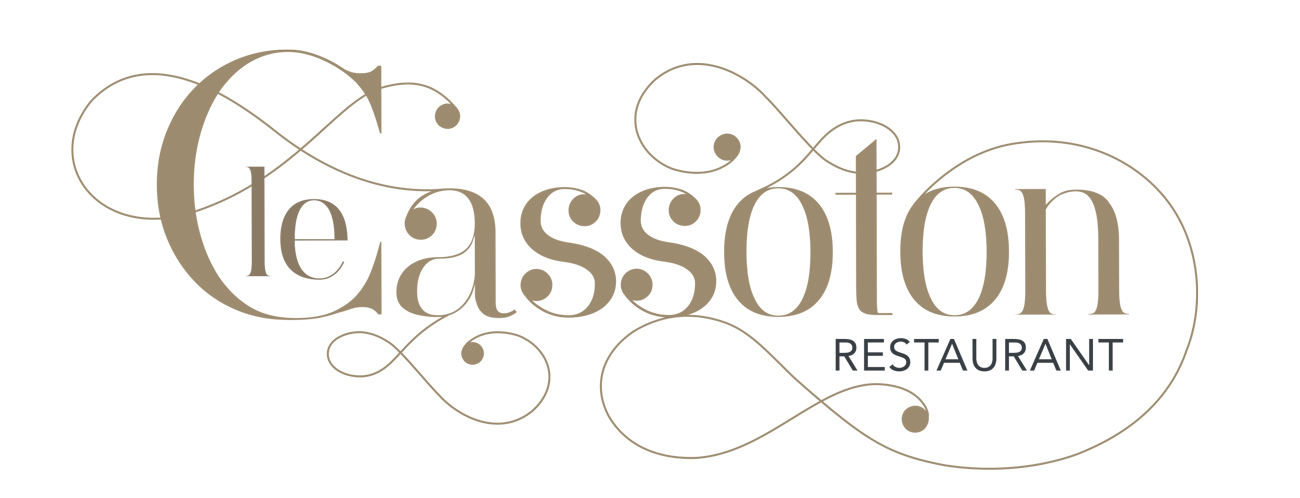 le Cassoton – logo