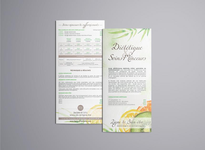 ligne-et-bienetre-dietetique3