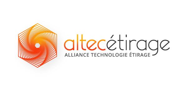 logo-AltecEtirage-web